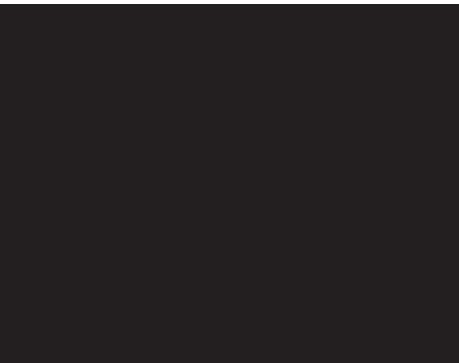 CNC 93