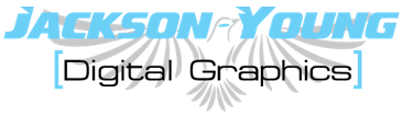 Jackson-Young Digital Graphics