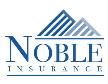Noble Insurance Agency