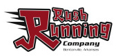 Rush Running Company